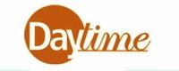 Daytime TV logo